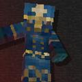 Zhatt's avatar