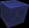 chaoszerom's avatar