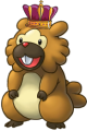 bidoof_king's avatar