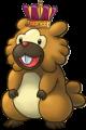bidoof_king's avatar