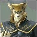 Krelos's avatar