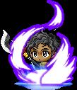 iArthur's avatar