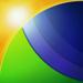 MCFUser3109's avatar