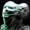 Urch's avatar