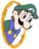 Doomwaffle's avatar