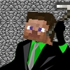 Silvertie's avatar