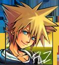 FreeLanZer's avatar