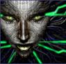 Pai's avatar