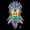 SavageCore's avatar