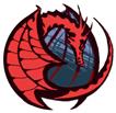 Kayonesoft's avatar