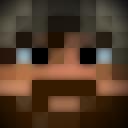 ejhopkins's avatar