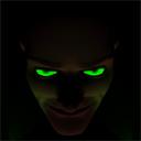 druha's avatar