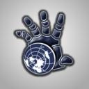 BionicRock's avatar