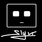 Slyvr89's avatar