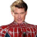 HyperLunchboxGuy's avatar