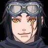 Xanesh's avatar