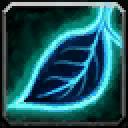 Alleluid's avatar