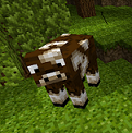 MCmaniac's avatar