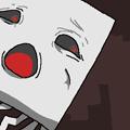 VividRedemption's avatar