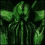 Squidaga's avatar