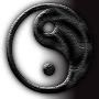 Heliwr's avatar
