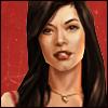 Wayuki's avatar