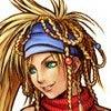 Daseku's avatar