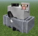 Skylinerw's avatar
