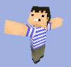 ianbaker's avatar