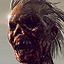ucciderli's avatar