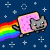 NinjaStorm's avatar