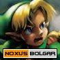 NoxTheGnome's avatar