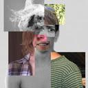 Pietro_Dave_Guiotto's avatar