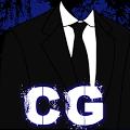 AMVFanatic1081's avatar
