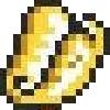 ahamling27's avatar