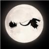 Kinperor's avatar