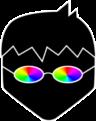 Mind_Eraser's avatar