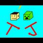joey0008's avatar