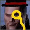 KCUROV's avatar