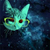 KittenAqua's avatar