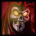Nick1i3's avatar