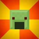 Jeffrey94's avatar