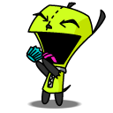 ekulio's avatar