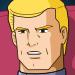 Rofang's avatar