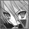 neofall's avatar
