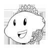 AClockWorkLemon's avatar