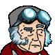 DanielRatherman's avatar