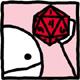 wisnij's avatar