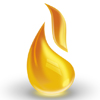 fratzo99's avatar