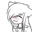 Deku's avatar